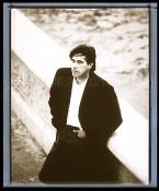 Bryan Ferry 1 Watermark