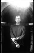 Thom Yorke 2 Watermark