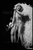 Tina Turner 3 Watermark